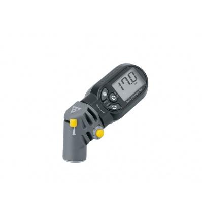 Contrôleur de pression TOPEAK Smart D2
