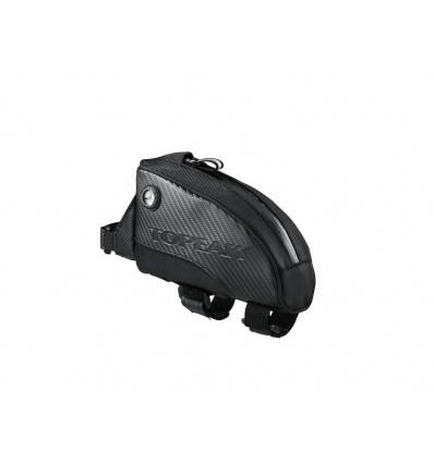 Sacoche TOPEAK Fuel tank Medium