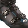Chaussures de ski SALOMON X Pro 120 2019