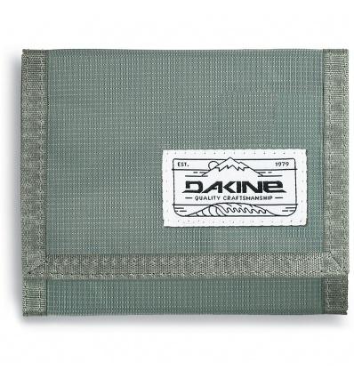 Portefeuille DAKINE Diplomat Wallet - Slate