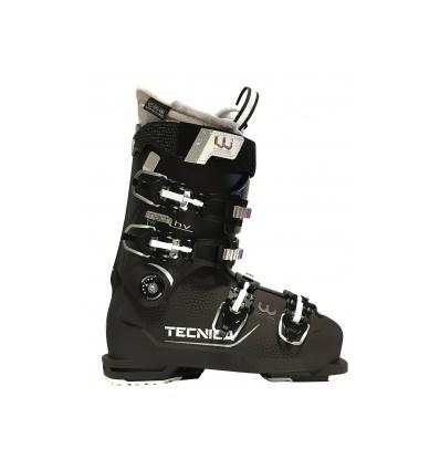 Chaussures de ski femme TECNICA Mach1 HV 85 W RT 2019