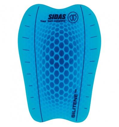 Protection tibiale SIDAS Shin Protect XL