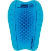 Protection tibiale SIDAS Shin Protect XL