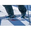 Fixations de ski SALOMON S/Lab Shift MNC