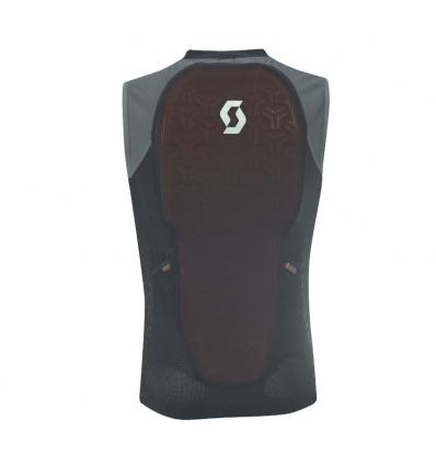 Gilet de protection SCOTT Light Vest Actifit Plus