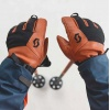 Gants de ski homme SCOTT Explorair Spring
