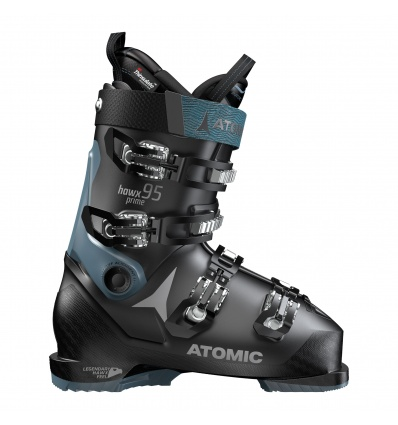 Chaussures ATOMIC Hawx Prime 95W 2019