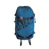Volume sac à dos PRISM Zip-On Tantale 33 - Blue Laggon / Grey Iron