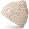 Bonnet femme DAKINE Darcy - Oatmeal