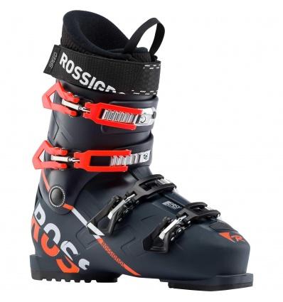 Chaussures de ski homme ROSSIGNOL Speed R80 2019