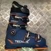 Chaussures TECNICA Mach1 90 HV 100S RT 2019