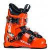 Chaussures de ski enfant TECNICA JTR 3 Cochise Orange