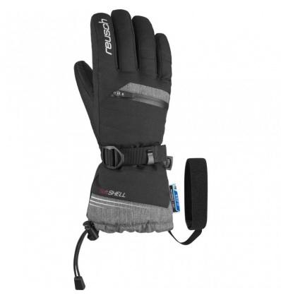 Gants de ski femmes REUSCH Dominique R-Tex XT