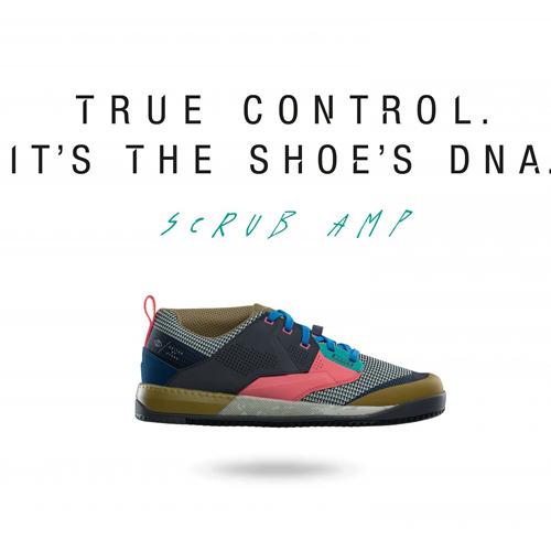 Chaussures VTT ION