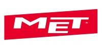 MET HELMETS