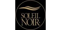 SOLEIL NOIR